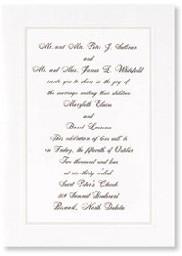 wedding verses for invitations-854