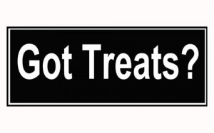 treats480.jpg