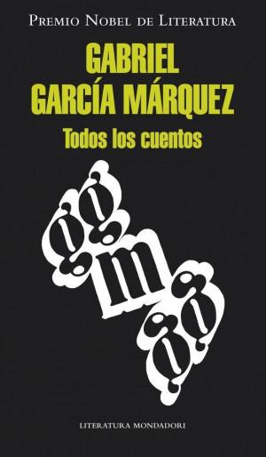 cien anos de soledad gabriel garcia marquez quotes spanish