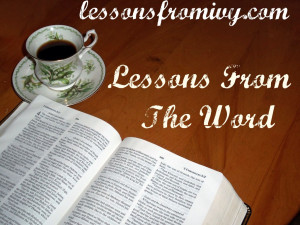 Bible Quotes About Mean People Some mean spirited people