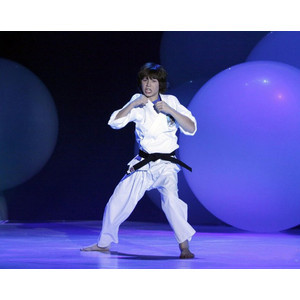 Leo Howard Images Pictures