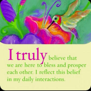 from Louise Hay...Hay Quotes, Daily Positive, Louise Hay, Hay ...