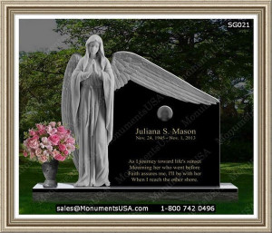Grave Marker Headstone Monument Prices