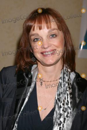Pamela Sue Martin Pictures