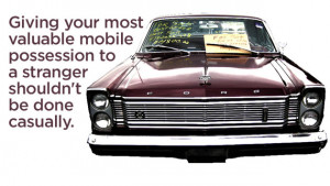 funniest new auto quotes insurance, funny new auto quotes insurance