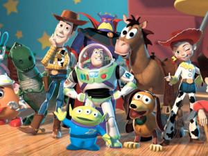 toy-story-3-already-blowing-it-out-at-the-box-office-on-track-for-120 ...
