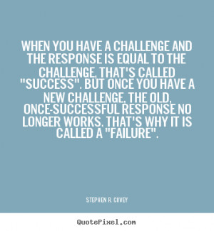 More Success Quotes   Motivational Quotes   Love Quotes ...
