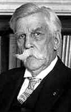 oliver wendell holmes picture quotes a man may fulfill the object of