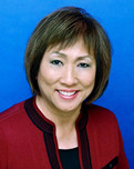 Colleen Hanabusa Pictures