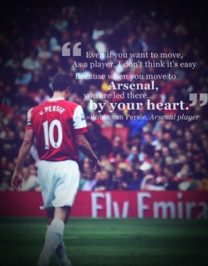 Ronaldinho Quotes Tumblr