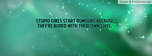 stupid_girls_start-139368.jpg?i