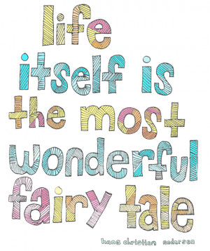 on life motivational quote of the day famous positive quotes fairies ...