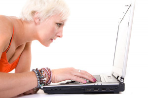 Nosy Situation: Tracking a Cyber Stalker