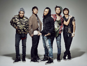 ... Dragon BigBang hip hop k-pop korean kpop pop (49) wallpaper background