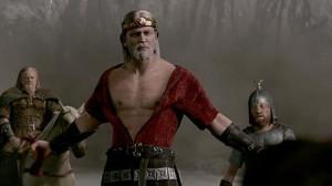 Beowulf Screenshot Large