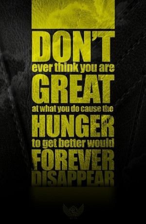The Hunger Games Quotes|Quote|Fight Hunger in the World|Hungry ...