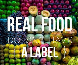 in collection: Nutrition and wellness quotes and inspiration