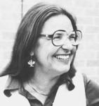 Anne Wilson Schaef