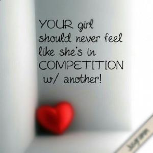 relationship #love #girlfriend #boyfriend #competition