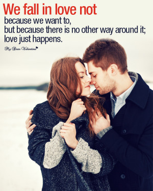 Fall asleep in love quotes Fall asleep in love quotes