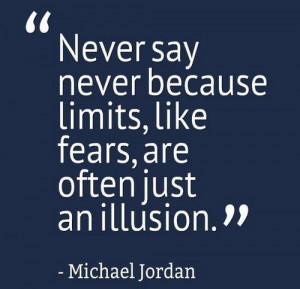 dream team quotes