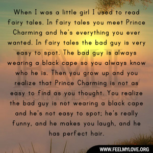 Hes My Everything Quotes And he's everything you