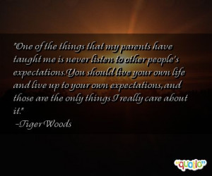 1,442 quotes about parents follow in order of popularity. Be sure to ...