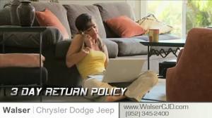 ... %3D_o_2012-dodge-ram-1500-price-quote---st-paul-mn-dodge-ram.jpg