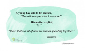 ... young boys mom of boys quotes young mothers quotes quotes for mothers