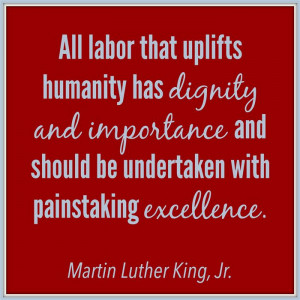 Famous Happy Labor Day 2015 Weekend Quotes And Sayings