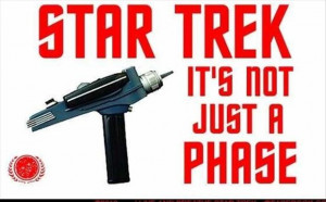 tagged with Funny Star Trek Pictures - 32 Pics