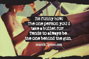 backstabbed friends quotes - Google Search | We Heart It