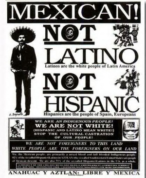 All Graphics » mexican and proud