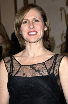 ... com image courtesy wireimage com names molly shannon molly shannon