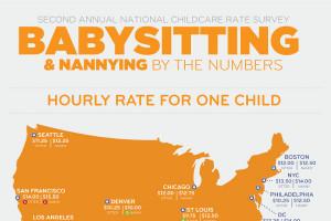 48-Great-Babysitting-Company-Names.jpg