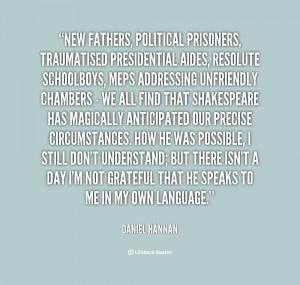 Daniel Hannan Quotes