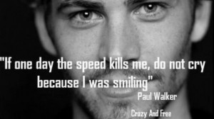Improve the quality of Destiny Bends (Paul Walker Tribute) Lyrics by ...