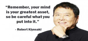 Inspiring quotes by some of the world's greatest business tycoons