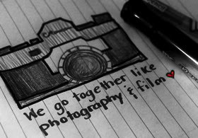 Photography Quotes & Sayings