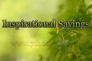 Spiritual Quotes Inspirational Sympathy And Sayings 601 X 600 77 Kb ...