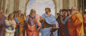 ... are 15 thought provoking quotes from philosophers throughout history