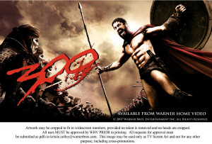Pictures from 300