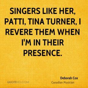 deborah-cox-deborah-cox-singers-like-her-patti-tina-turner-i-revere ...