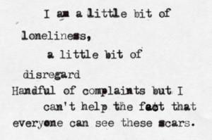 : Linkin Park Quotes In The End , Linkin Park Lyrics , Linkin Park ...