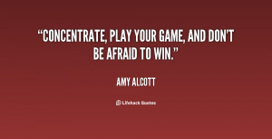 Who Play Mind Games Quotes