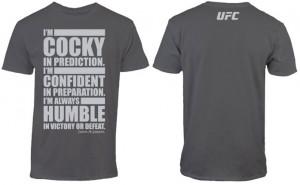 conor-mcgregor-ufc-humility-shirt-charcoal