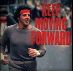 , quote, life, motivation, fit, Sly Stallone, Rocky, fit, Sylvester ...