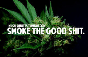 Related to Marijuana Quotes | Famous People Marijuana Quotes | Weed