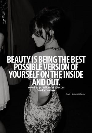Damn You Look Good Daily: Stylish Inspiration-Kim Kardashian
