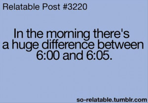 funny quotes, morning wake up
